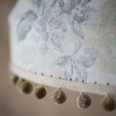 Cabbages & Roses Mary Tailored Lampshade 03